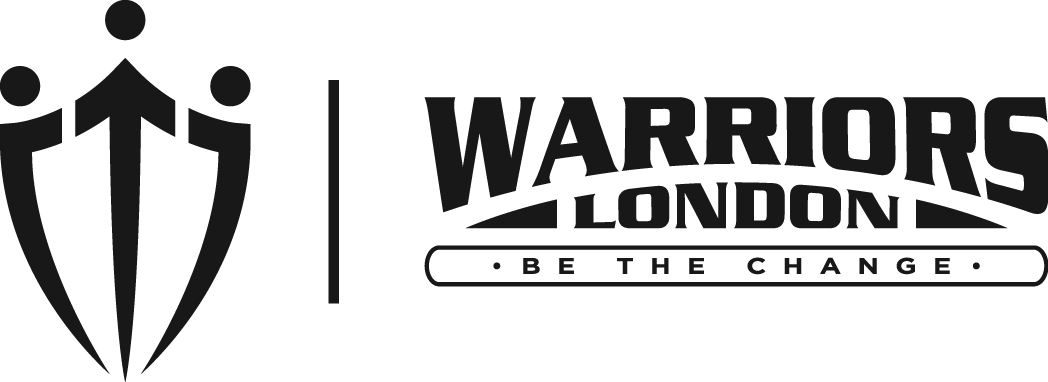 Warrior Sport Logo